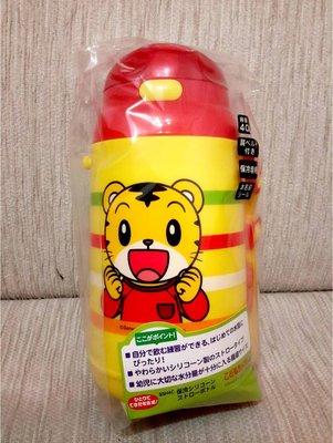 天使熊小鋪~日本帶回巧虎彩繪水壺 彩繪...