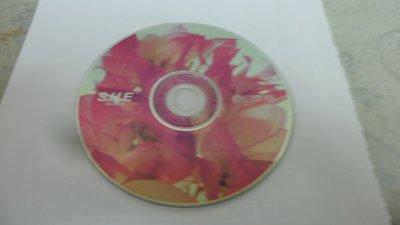 紫色小館-53-3--------S.H.E 奇幻旅程
