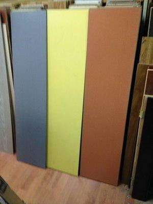 全台最便宜聯合國超耐磨1坪500元2坪內-20幾種顏色-到倉庫價-清倉庫售完為止