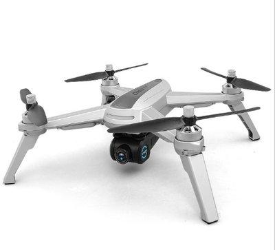 【帶GPS,跟隨,環繞,智慧返航】小鐵牛航魔館 JJPRO JJRC X5 航拍機 四軸 無人機 遙控 飛機 B5W