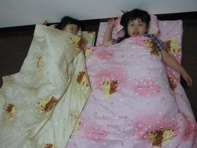 嬰兒床透氣墊(緩衝墊)~嬰兒床床包~嬰...