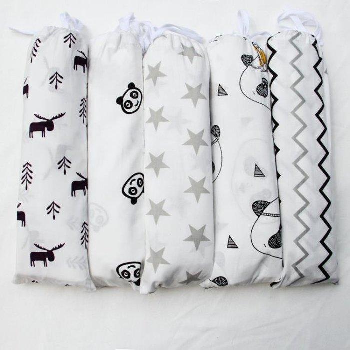 秋冬授乳巾哺乳巾哺乳遮巾防走光多功能斗篷罩巾