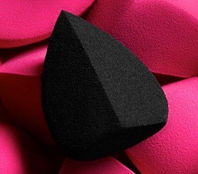 Sigma 3DHD Blender 美妝蛋 彩妝蛋 海棉 乾溼兩用【愛來客】☆美國Sigma官方授權經銷商☆