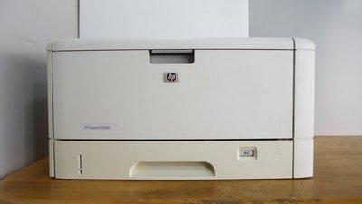 HP LASERJET 5200TN 5200 系列 A3 網路雷射印表機 蘆洲 淡水買賣維修 自取優惠1000元配件