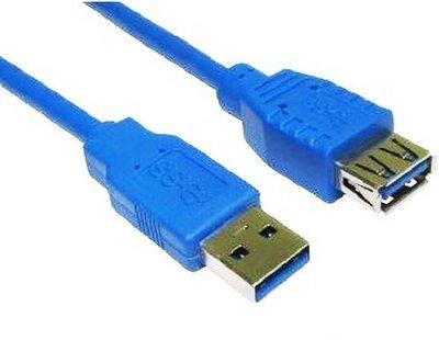 ☆偉斯科技☆ USB3.0 AM TO...