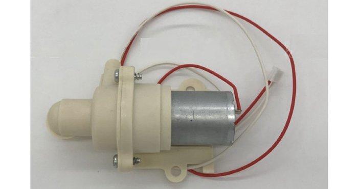 虎牌 PDN-A40/50 PDU-A30/40/50型號電熱水瓶馬達