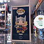 Artlife @ FUNKO POP Marvel Thor 2019 Convention 雷神索爾 漫畫 限定版