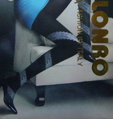 HIIOLLONRO380D~造型花紋厚款褲襪(螺旋蝴蝶結)內褡褲襪/造型褲襪/彈性褲襪!