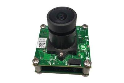 e-CAM50_CUNX - 5.0 MP鏡頭模組 NVIDIA Jetson Xavie NX/Jetson Nano