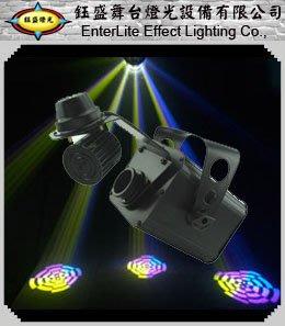 @舞台燈光小舖@圖形燈 光束燈 雷射燈 表演燈光 展覽燈 活動照明 舞台工程 婚宴照明 KTV 電腦燈 EFD8260