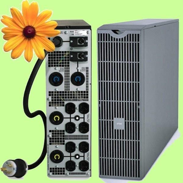 5Cgo【權宇】艾比希 APC Smart-UPS RT 192V Battery 電池 不斷電 SURT192XLBP