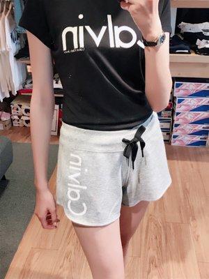 【蟹老闆】Calvin Klein C...