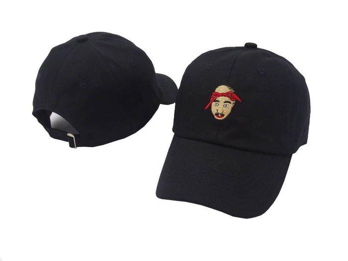 FIND 韓國品牌棒球帽 男女情侶 時尚街頭潮流 頭像刺繡 帽子 太陽帽 鴨舌帽 棒球帽