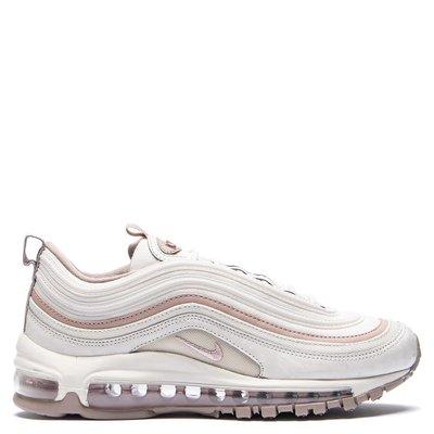【Footwear Corner 鞋角 】Nike Air Max 97 Premium 杏灰粉