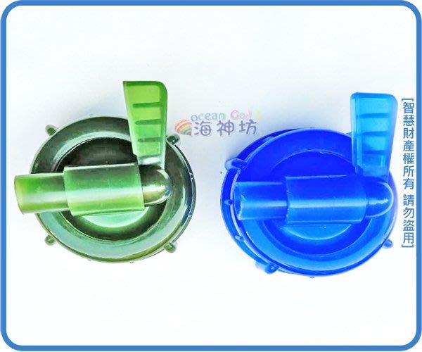 =海神坊=台灣製 威尼斯專用水龍頭 儲水箱配件 加厚手提水箱出水頭 180度旋轉水龍頭