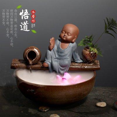 5Cgo【宅神】含稅會員有優惠4042...