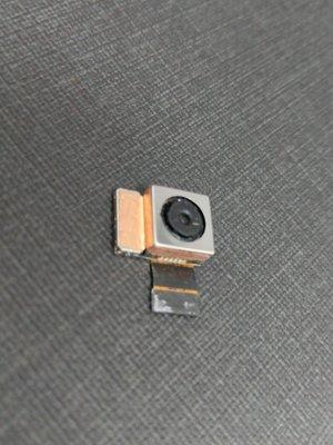 台中維修 華碩 asus Zenfone3 / ZE520KL/ 5.2吋 後相機 後鏡頭 主鏡頭 攝像頭 歡迎來電詢
