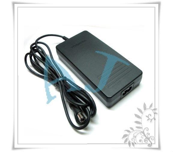 ♥NB研究所♥ SONY TOSHIBA 筆電用 16V 2.2A 變壓器 充電器 均含電源線