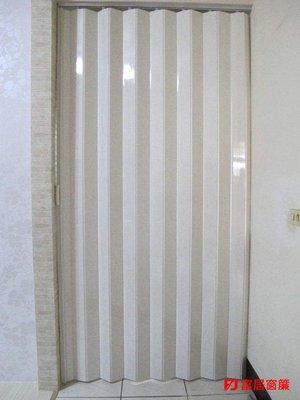 【富居窗簾】PVC塑膠拉門~史上最便宜~請給我一個報價的機會!歡迎來電洽詢