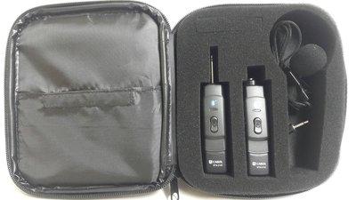 免運費 CAROL  BTM-210C  BTM-210D 210R 藍芽無線麥克風收發器 藍芽MIC 頭戴式 耳掛式A