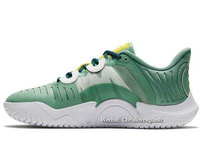 網球【現貨】多色 耐克Nike Air Zoom GP Turbo 女子網球鞋