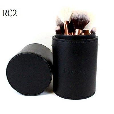 【愛來客】MORPHE RC2 - BRUSH TUBBY CASE收納筒 大號刷桶 筆筒 化妝刷桶(不含刷具)