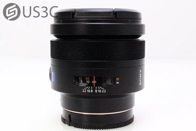 【US3C】Sony Planar T* 85mm F1.4 ZA SAL85F14Z 定焦鏡 蔡司鏡 大光圈