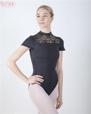 小茉莉舞蹈MooleDance 薇茉芭蕾 英國Basilica  芭蕾舞蹈形體空中瑜伽連身練功服0256