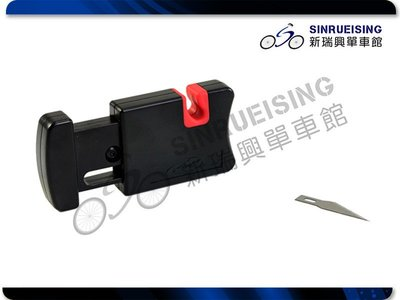 【阿伯的店】AVID 手持式 油管裁切器 #SY1627