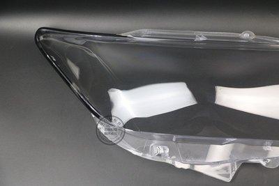 凱美瑞大燈罩適用于豐田12 13 14款七代凱美瑞前大燈罩外面罩燈殼汽車燈罩燈殼