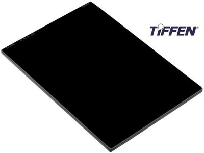 九晴天 濾鏡出租 TIFFEN ND 1.2 (4x5.65) 全面減光鏡
