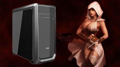 【格林電腦】『華碩』INTEL i3-...