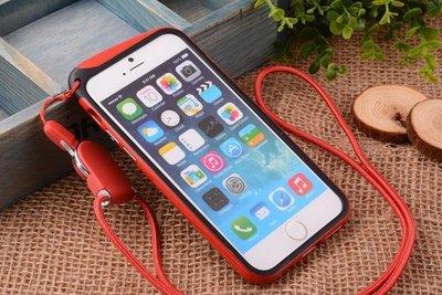 Apple Iphone6 Plus ...