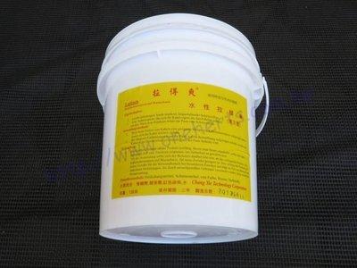 萬赫 拉得爽 水性拉線膏1加侖 管路潤滑劑 拉線器 通管條 潤滑膏 不黏膩 不沾手 無刺鼻味eee