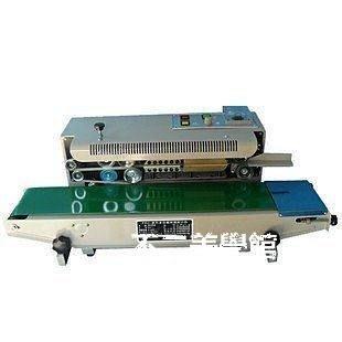 【格倫雅】^標准型 FR900型 自動薄膜機 連續  組裝工具72323[g-l-y12