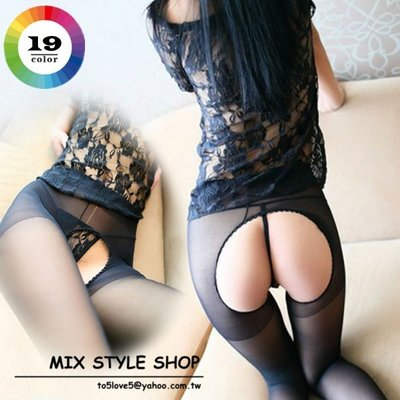 MIX style SHOP【S-00...