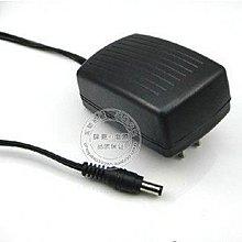 電子式DC 整流變壓器24V 1A 24W開關式電源供應器