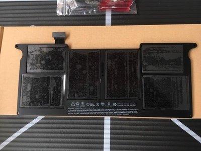 【蘋果電池】保固 2013 2014 2015年MacBook Air 11吋 電腦 背蓋型號A1465 A1495 台中市