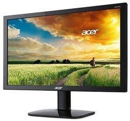 @電子街3C特賣會@全新acer 宏碁 KA220HQ bd 22型寬螢幕 LCD Full HD LED DVI 三年 台中市