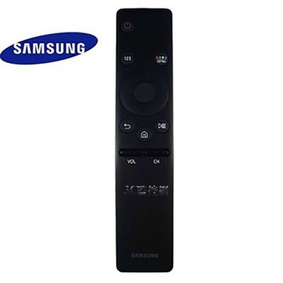 《SAMSUNG 》三星液晶遙控器 BN59-01312K 【適用UA55RU7400】