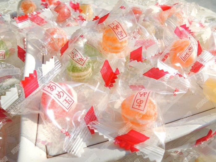 3號味蕾 量販團購網~金柑仔糖(糖甘仔粒)3000公克量販價320元.... 金柑糖.小貝京
