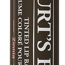 【雷恩的美國小舖】Burt s Bees  塗鴉彩色唇膏 潤色 保濕 護唇膏 Tinted Lip Balm