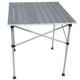 大營家購物網~DJ-6725 鋁合金蛋捲桌(附外袋)