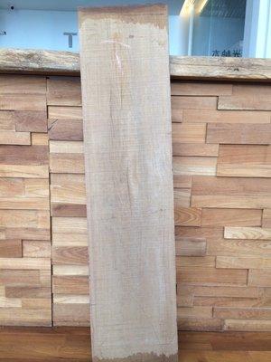 【緬甸柚木-TWOOD】原木樓梯踏板材料/家具/實木(B系列)