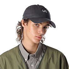 20SS Uniform Experiment NEW ERA 9TWENTY UE LOGO CAP 全新正品公司貨含運 現貨 UE 可刷卡分期 下標請詢問