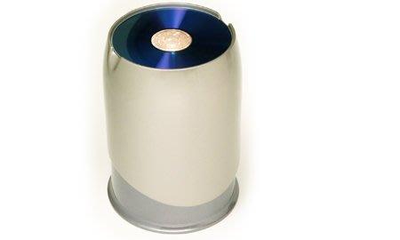 福利品!新品出清【音逸音響】負離子產生器》日本 Acoustic Revive RIO-5II