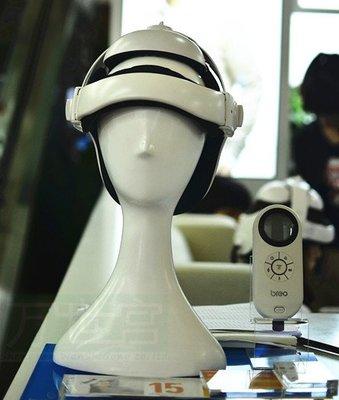 遇見❥便利店 萬世宮 頭模 抽象頭模 人頭 護眼儀頭模 模特頭 展示架 假發頭模(規格不同價格不同請諮詢喔)