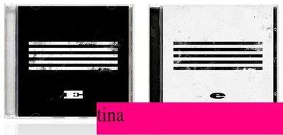 Big Bang Made Series - E韓國原版單曲全新未拆贈寫真集照片卡拼圖GD太陽TOP大聲勝利