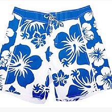 特賣出清原價500【ZH-108】MAN AWARE 舒適寬鬆運動型沙灘褲 M L XL 號
