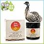 【澳洲精選】Emu Spirit Arthritic and Mus...